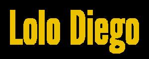 Lolo Diego Logo